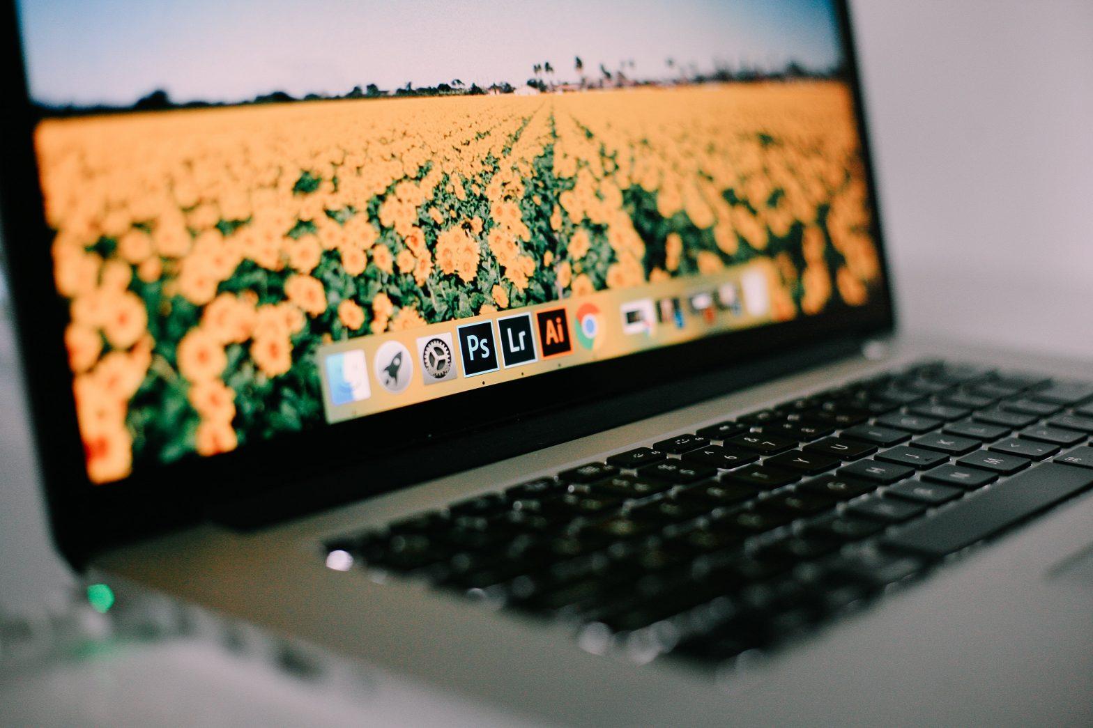 Optimiser les images sur macOs